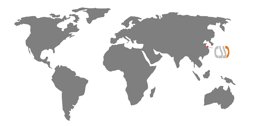 000. WORLD MAP.png