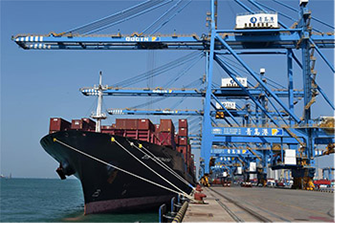 003 . OVERSEAS- AND CONTAINER PORT.png